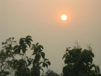 IMG_0397 sun in harmattan