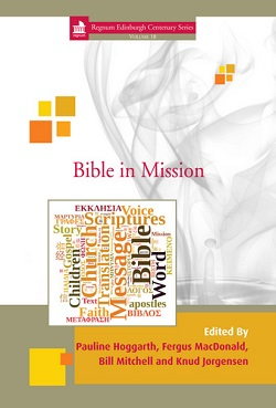 ED-Bible in Mission-front