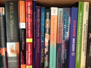 missionbooks