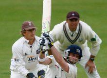 Phillip-Hughes-Surrey-v-M-001