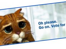 vote-04