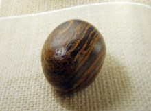 Mormon Stone